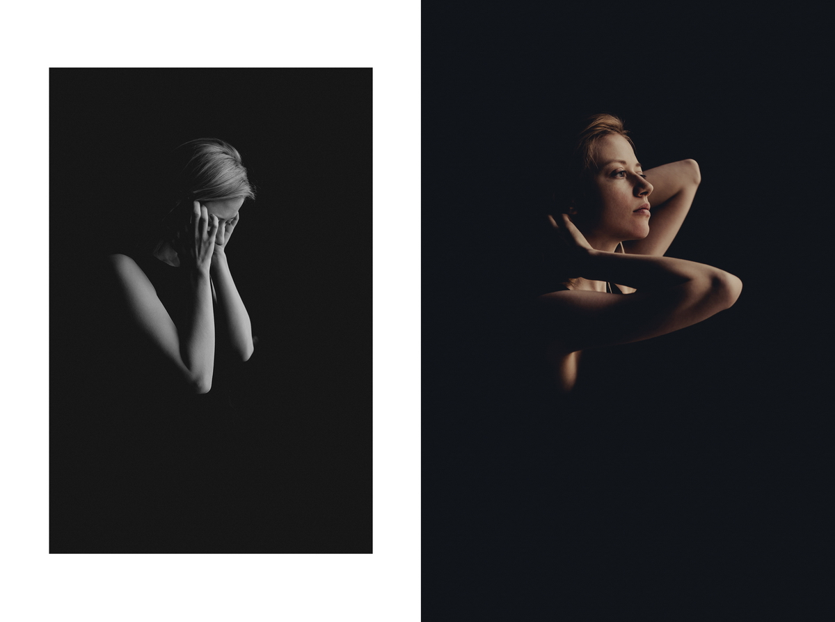 Magda-07